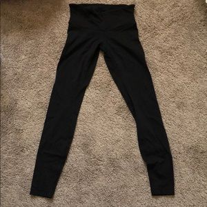 Lululemon low rise leggings
